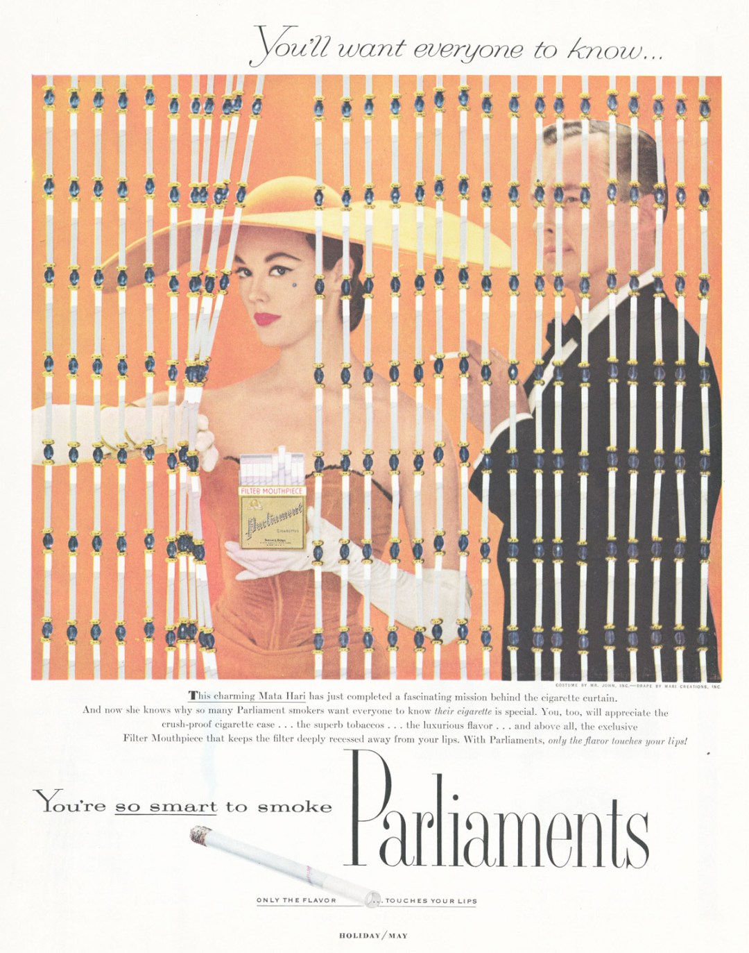 parliaments-1956