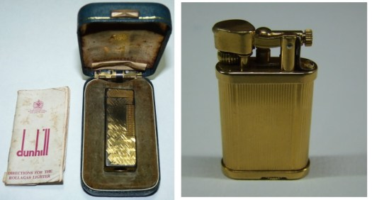 dunhill-lighters-grant