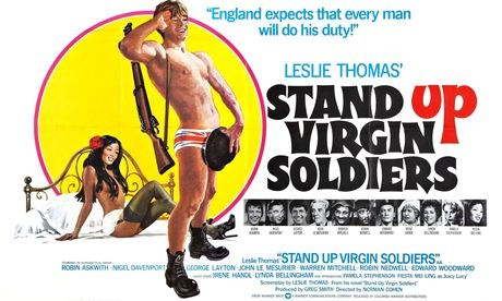 Stand-Up-Virgin-Soldiers