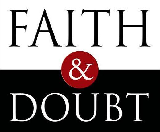Doubts about God (Matthew 11:2-19 & Luke 7:18-35)