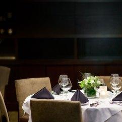 Back Bar Sofa San Jose Ca Tufted Sectional Sofas Fahrenheit Restaurant And Lounge Dress Code