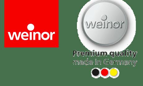 weinor logo2