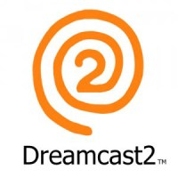 Why DREAMCAST 2 will never happen