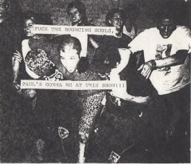 1999-04-23-Fuck-Bouncing-Souls