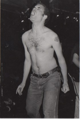 LiveAlleyKatzKirbyMarch1999 1