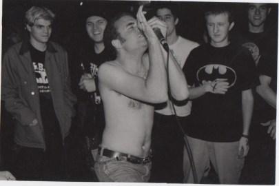 LiveAlleyKatzKirbyMarch1999 5