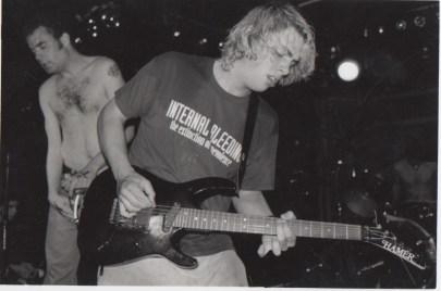 LiveAlleyKatzKirbyMarch1999 6