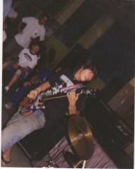 LiveStEdwards1996 4