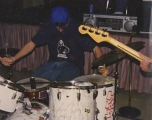 LiveStEdwards1996 5