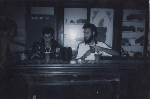 LiveSteveJoeyCoginsNorfolk1999