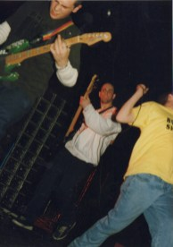 LiveTwisters1997 2