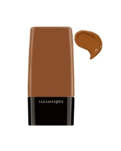 Illamasqua Foundation