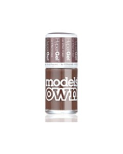 Model's Own Twilight HyperGel: Hot Chocolate