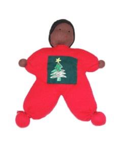 Batsiranai Doll
