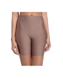 Spanx: Mineral Taupe colours