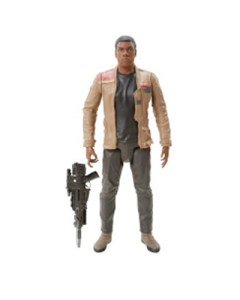 Star Wars – Finn figurine