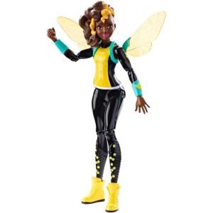 Bumblebee (DC Comics)