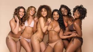 Nude Wear (ZA)