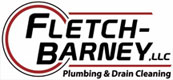 Fletch Barney Plumbing and Drain Cleaning