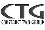 Construct Two Group