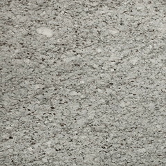 CHELMSFORD GREY Granite types