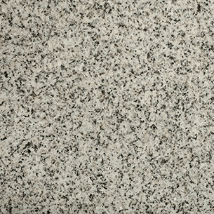 KITLEDGE GREY granite types
