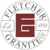 Fletcher Granite Logo