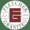 fletcher granite