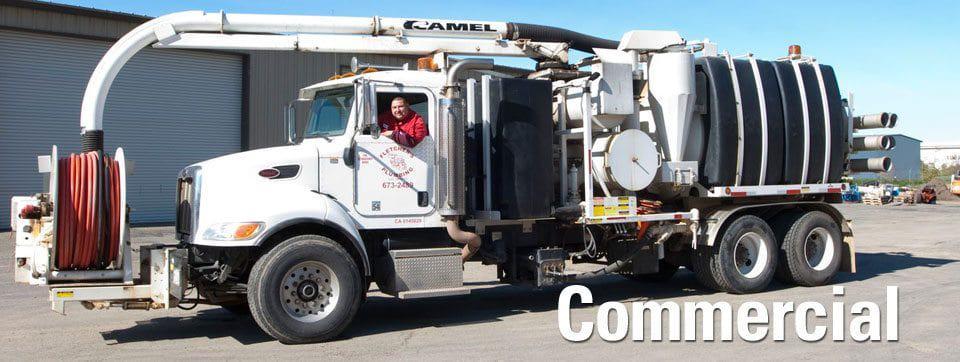 Plumbing Amp Contracting Services In Yuba City Ca Chico Ca