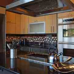 Kitchen Remodeling Sacramento How To Build A Bar In Yuba City Ca Chico And