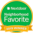 nextdoor-favorite-badge-2019 110px