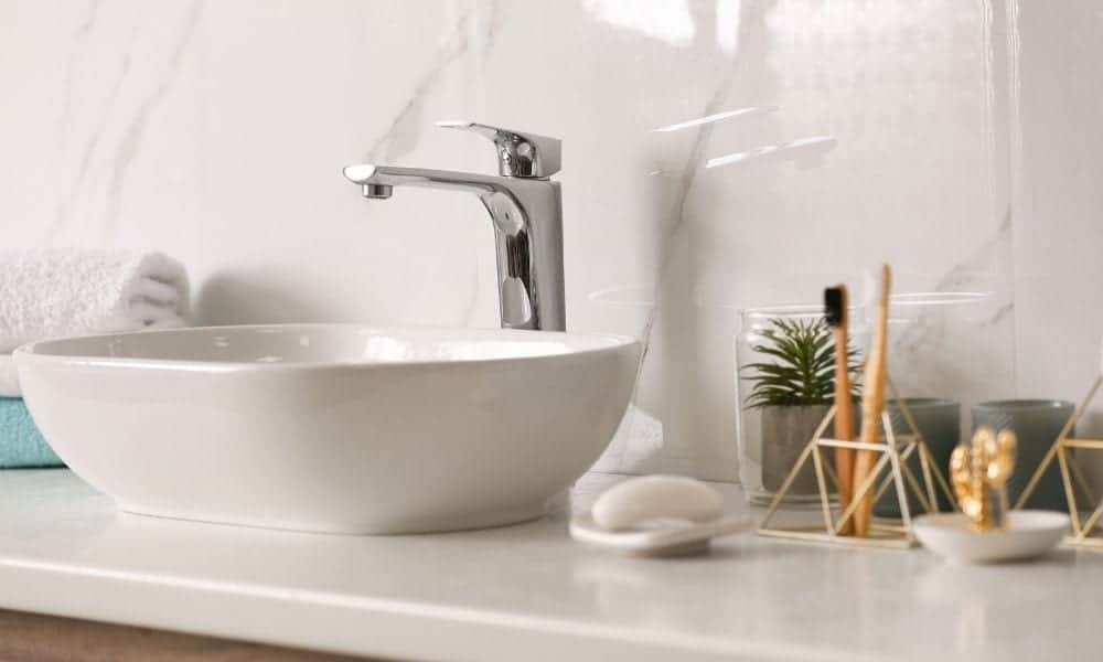 Why Should You Hire a Plumber for Your Bathroom Remodel?