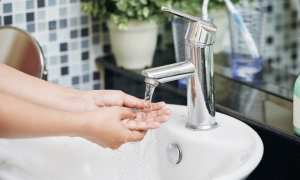 The Importance of Having Your Home's Water Treated