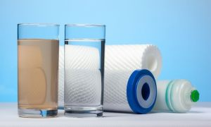 The Importance of Water Filtration and Purification