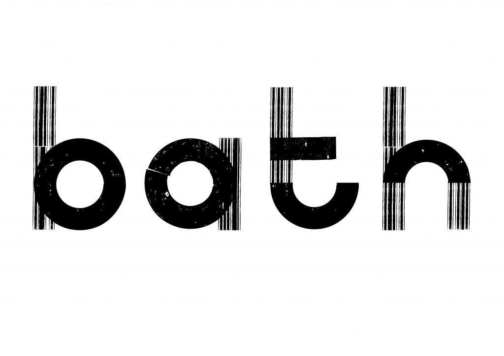 08 Bath spa art and design UCAS identity « Fleur Isbell