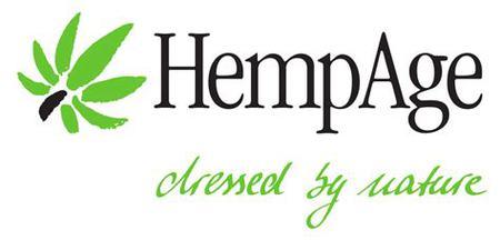 partenaire : hempage