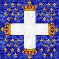 Régiment des Gardes Françaises