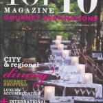 top10_magazine