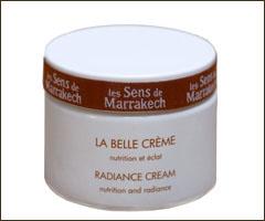La Belle – Radiance Cream
