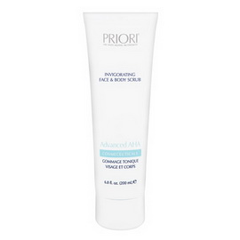 Priori  Repanishing Mask