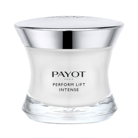 Payot_Perform_Lift_Intense_50ml