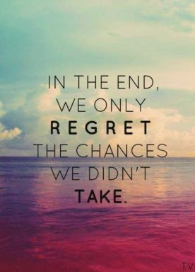 Image result for QUOTES ON STEPPING OUTSIDE COMFORT ZONE