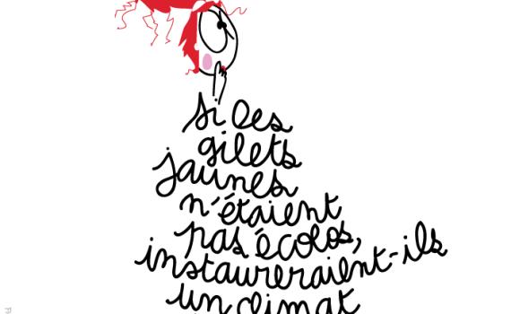 Réflexions Du Soir Fleur De Mamoot