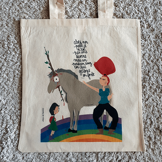 photo-tote-bag-licorne