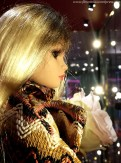 ellowyne-doll-about-town2