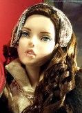 lady-of-the-court-tonner-doll2