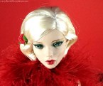 red-hot-tonner-doll2
