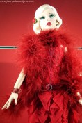red-hot-tonner-doll3