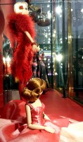 red-hot-tonner-doll5