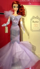 barbie-lavender-luxe-silkstone3